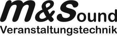 cropped-Logo-msound-e1458399744773-1