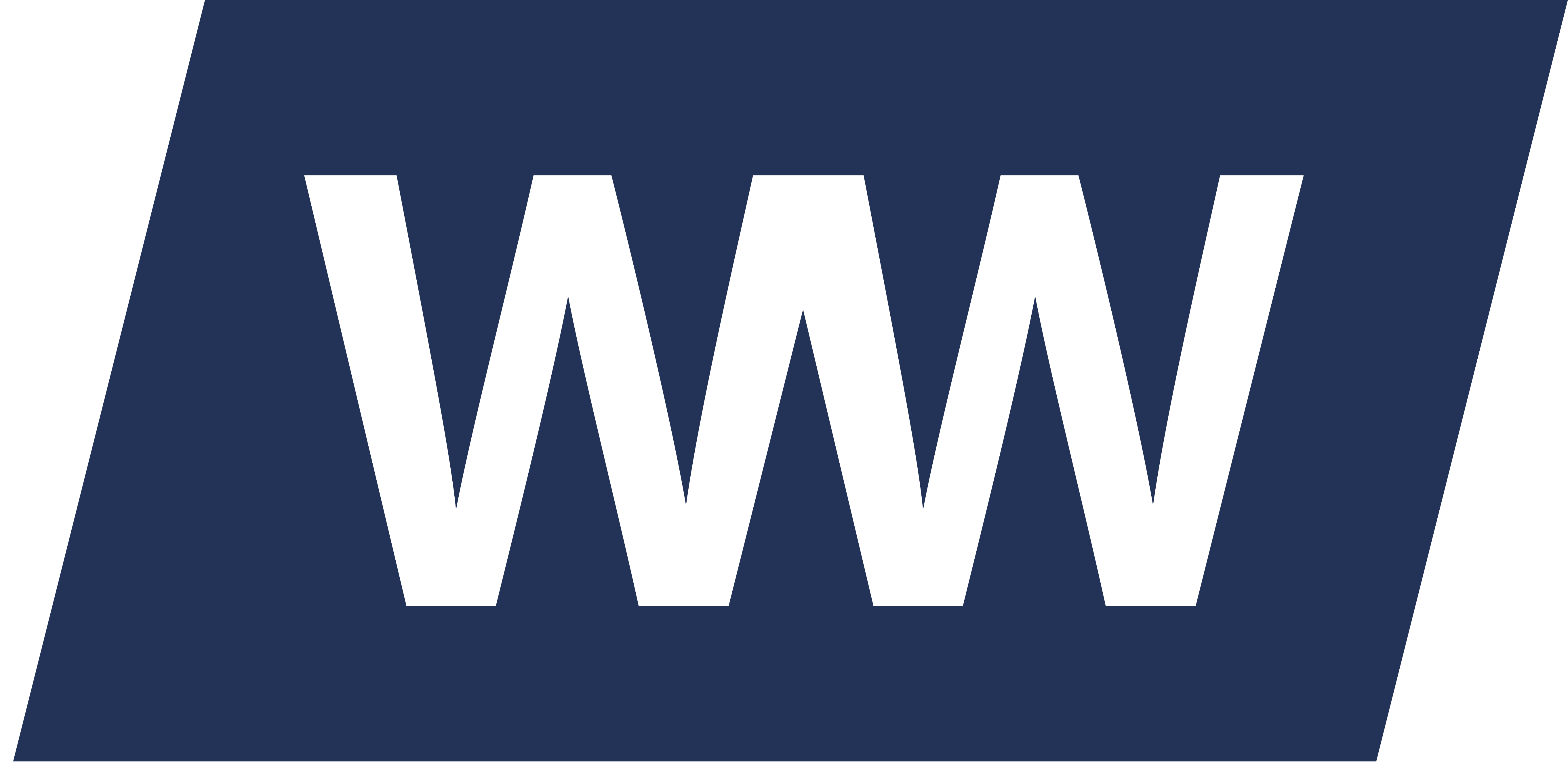 https://webwandel.de/
